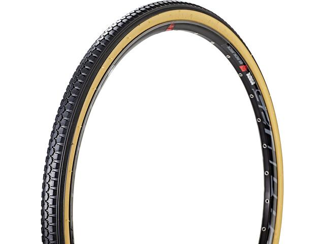 "Hutchinson Urban Wired-on Tire 26"" black"